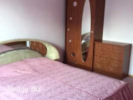 3-к квартира, 100 м², 2/2 эт.