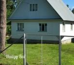 Продам зимний дом 115 кв.м. участок 18 с
