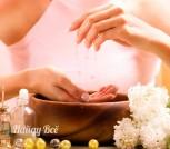 Оптовая торговля парфюмерными и косметич