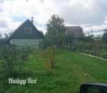 Продам дом в д.Некрасово